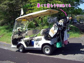 2010946_2